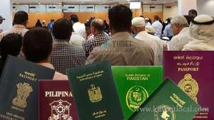 no-dependent-visa-for-parents-under-article-22_kuwait