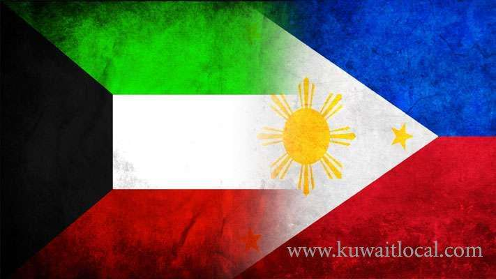kuwait-refuses-philippines-to-sue-domestic-workers-sponsors-internationally_kuwait