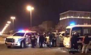 13-expats-arrested-for-violating-residence-and-labor-law_kuwait