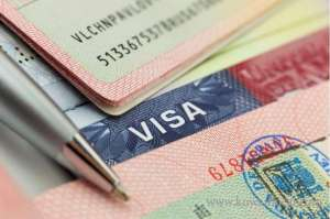 types-of-visas-in-kuwait_kuwait