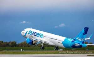 jazeera-airways-launch-direct-flights-to-nepal_kuwait