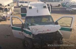 horrific-accident--5-egyptians-killed_kuwait