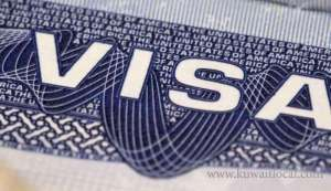 us-tourist-visa-holder-applying-for-kuwait-visa-on-arrival_kuwait