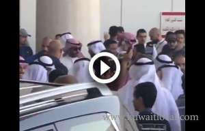 operations-at-airport-regular-despite-strike_kuwait