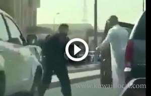 exwifes-husband-stabbed-by-a-kuwaiti_kuwait