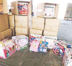 14-fake-goods-container-seized_kuwait