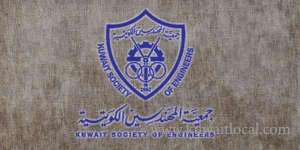 kes-refuses-to-accredit-degrees-of-6015-engineers_kuwait