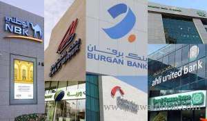 exchange-companies-complain-to-cbk-local-banks-refusal-to-open-accounts_kuwait