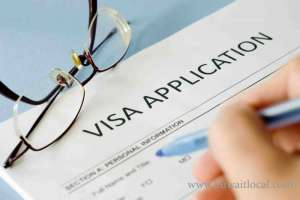 documents-and-procedure-to-convert-visit-visa-to-dependent-visa_kuwait