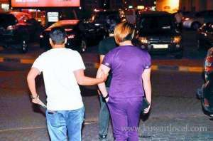 kuwaiti-crossdresser-arrested_kuwait