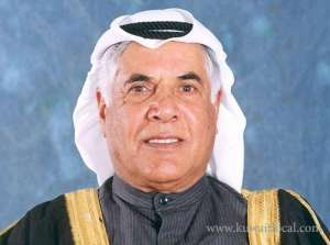 prominent-kuwaiti-businessman-nasser-mohammed-nasser-alsayer-passed-away_kuwait