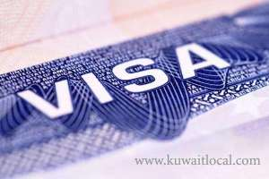 can-wife-sponsor-husband-visit-visa-and-transfer-it-to-dependent-visa_kuwait