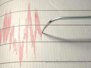 34magnitude-earthquake-in-north-of-kuwait_kuwait