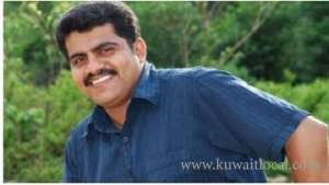 indian-drowned-to-death-at-kuwait-beach_kuwait