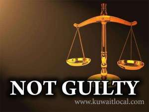 court-overturned-the-verdict-and-acquits-young-woman-of-driving-drunk-and-causing-death_kuwait