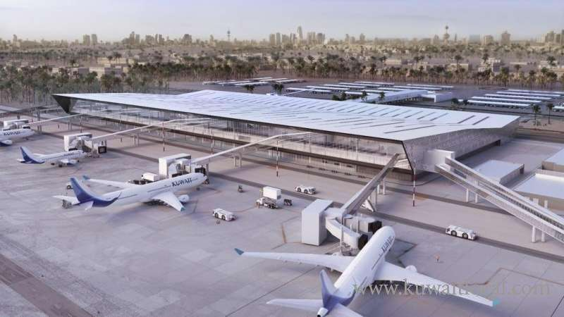 lowest-bid-for-2nd-phase-of-the-new-kuwait-airport-project_kuwait