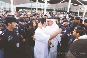 kuwaiti-who-spent-15-years-in-us-jail-returned-home_kuwait