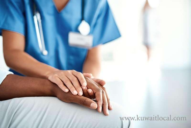 moh-hiring-nurses-from-india-and-the-philippines_kuwait