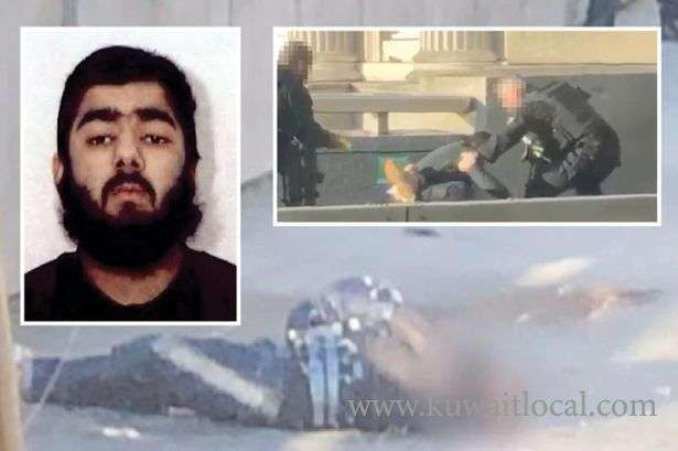 who-is-usman-khan-the-london-bridge-attacker_kuwait