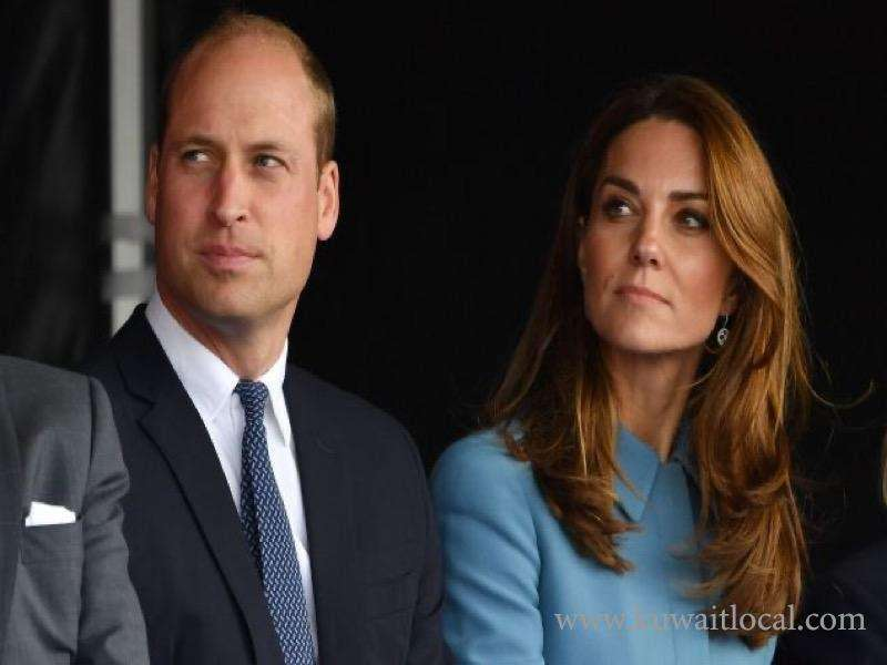 prince-william-will-arrive-in-kuwait-tomorrow_kuwait
