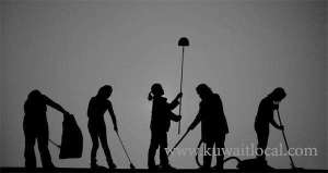 cleaning-workers-in-kuwait-pay-huge-price--labour-laws-broken_kuwait
