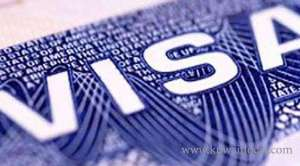 transfer-of-domestic-visa-to-company-visa-and-driving-licence_kuwait