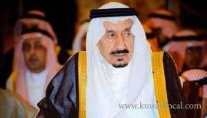 saudi-royal-court-announces-death-of-prince-miteb-brother-to-king-salman-bin-abdul-aziz_kuwait