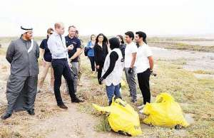 we-recycle-as-much-as-we-can--duke-of-cambridge_kuwait
