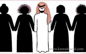 kuwait-most-polygamous-gcc-country_kuwait