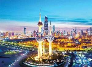 kuwaitis-holding-masters-and-phd-certificates-has-increased_kuwait