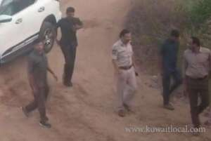 all-4-accused-in-disha-rape--murder-case-killed-in-police-encounter-in-hyderabad-india_kuwait