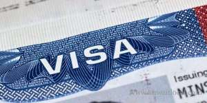 driving-on-visa-14-temporary-visa_kuwait