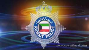 egyptian-attacked-by-2-young-men-with-a-machete-_kuwait