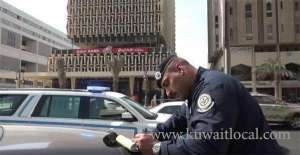 traffic-department-gets-tough_kuwait