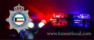 armed-robbery-foiled-by-police_kuwait