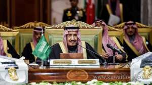 saudi-king-calls-for-gulf-arab-unity-to-confront-iran_kuwait