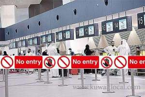 65888-travel-ban-on-kuwaitis-and-expats-issued_kuwait