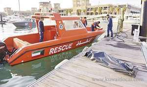 pakistani-drowns-off-alsharq-beach--dead-body-covered-with-plastic-bag_kuwait