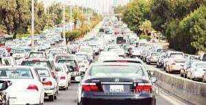 mp-proposes-global-vehicle-number-plates_kuwait