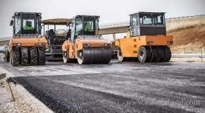 road-repair-works-to-be-completed-by-end-of-this-month-_kuwait