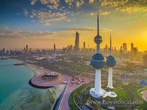 6-months-or-180-days-to-reenter-kuwait_kuwait