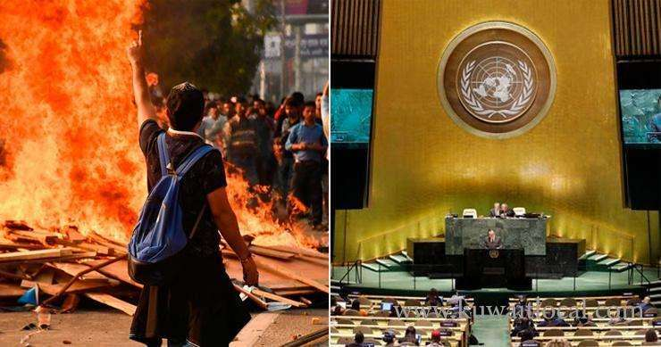 un-asks-india-to-review-citizenship-act-says-it-is-discriminatory-against-muslims_kuwait