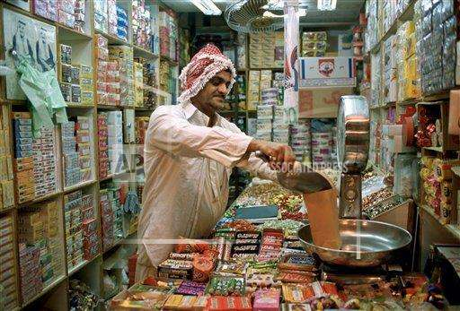 Visa Local Offers >> Kuwait Is The Third Cheapest Country In The World For Grocery Shopping   Kuwait Local