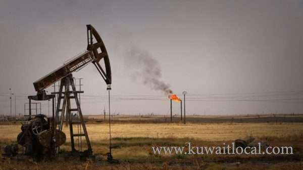 saudikuwait-border-issue-settled--production-to-begin_kuwait