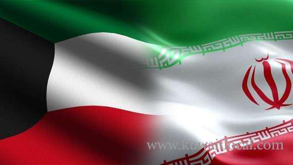 possibility-of-kuwait-subjected-to-iranian-action-is-very-weak_kuwait