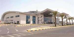 kuwaiti-airport-staff-jailed-for-4-years--accepted-bribe-of-kd-700_kuwait