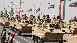 kuwait-to-offer-logistics-support-in-fight-against-islamic-state-group_kuwait