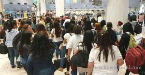 filipinos-in-kuwait-least-trouble-making-expats--domestic-labor-department_kuwait