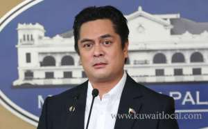 philippines-official-statement-about-the-ban-on-sending-labor-to-kuwait_kuwait