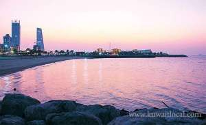 cold-wave-to-continue-through-the-week-temp-to-hit-3c-frost-formation-expected_kuwait